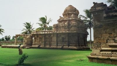 La Bhagavad-Gîtâ ou Chant Céleste -Sélection de versets
