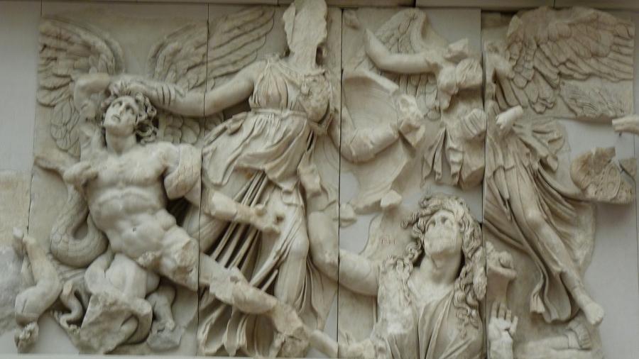 Que sont les Théosophes ?