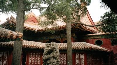 Tsong-Kha-Pa